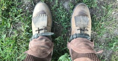 ariat-heritage-review