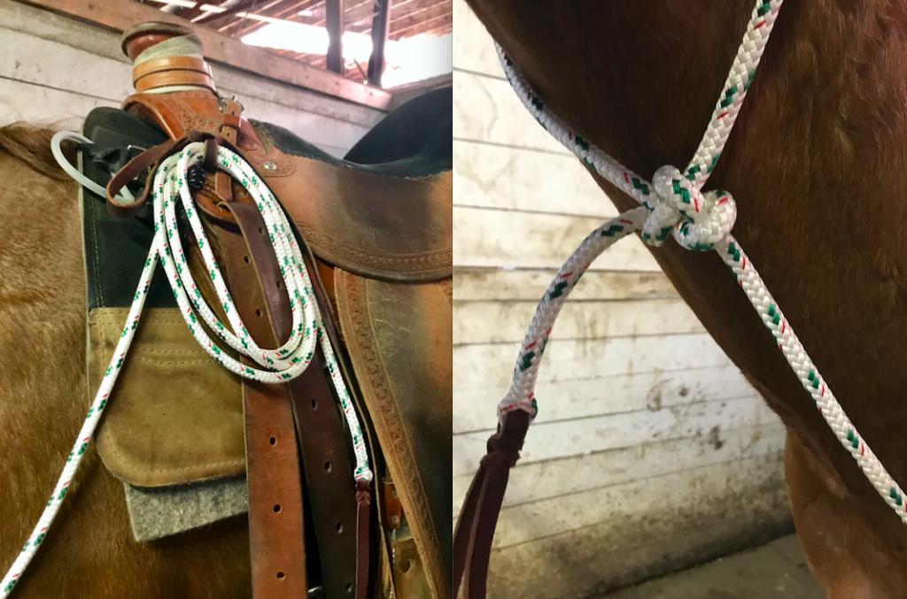 get-down-rope