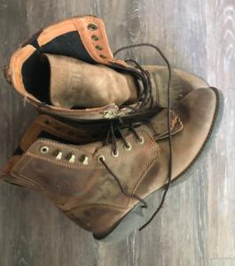 ariat-heritage-boot