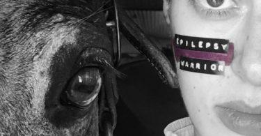horse-riding-epilepsy-how