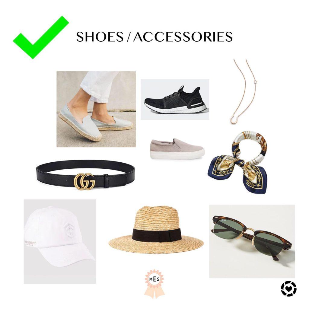 equestrian-accessories