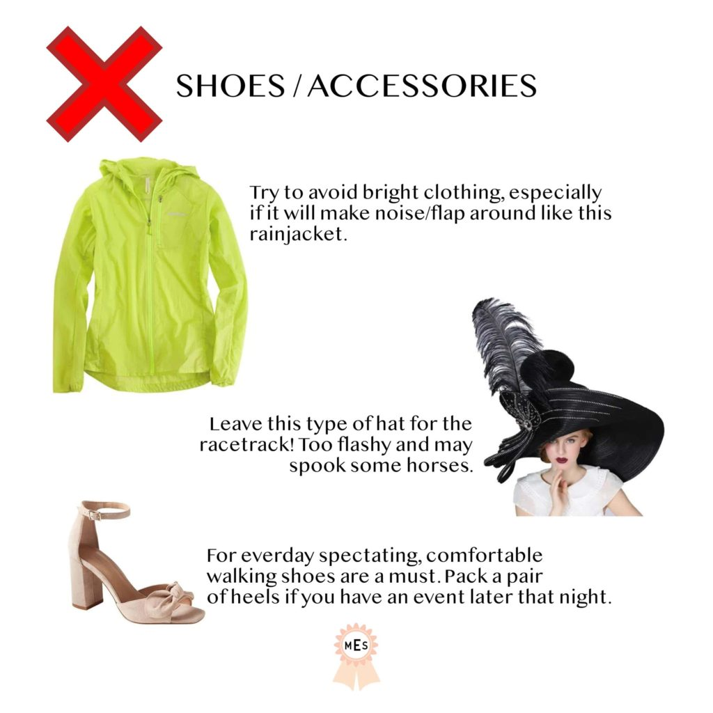 equestrian-accessories-no