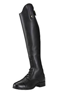 ariat tall boot