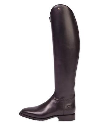 Deniro dressage boot Smartpak