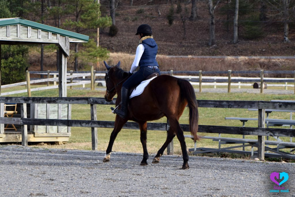 comfortable tall riding boots