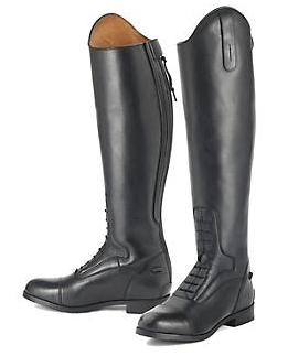 ovation flex sport boot