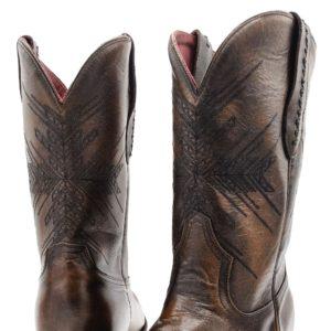 Texas Dress Boot,Frisky Line Dancing Boots