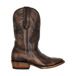 5 Most Comfortable Cowboy Boots for Dancing