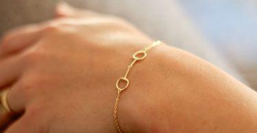 horse-bracelet