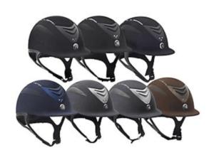onek-helmets