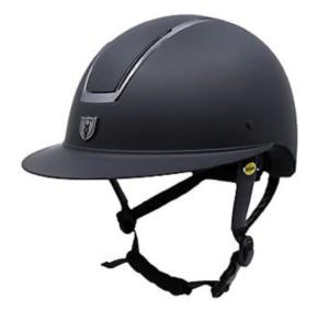 tipperary mips helmet