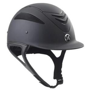 onek defender helmet