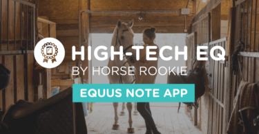 equus note