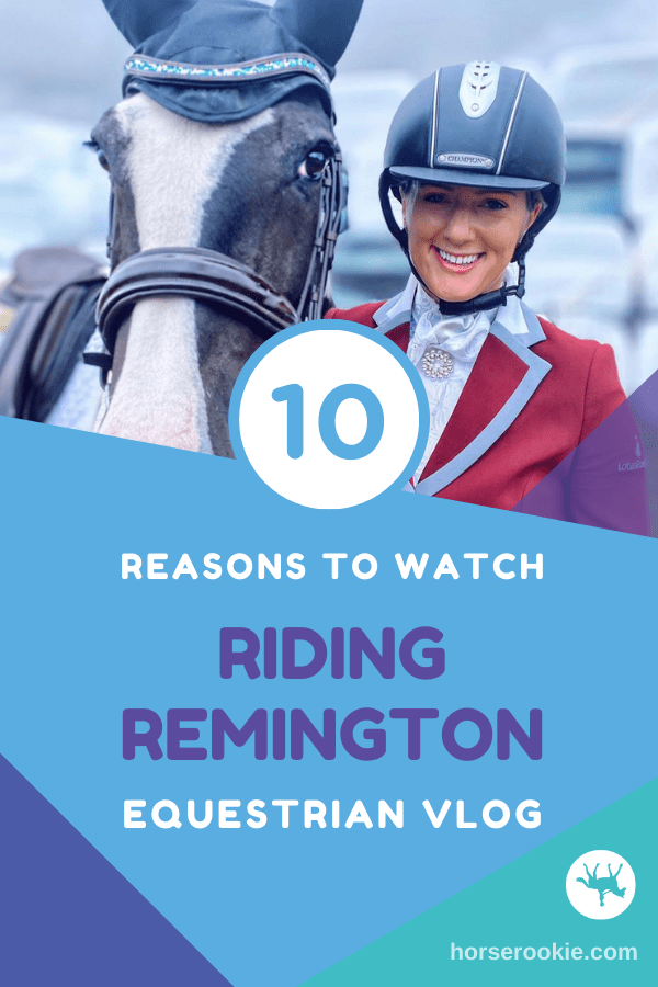 10 reasons to watch