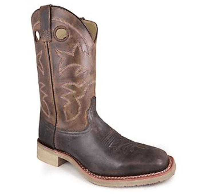 smokey mountain boot