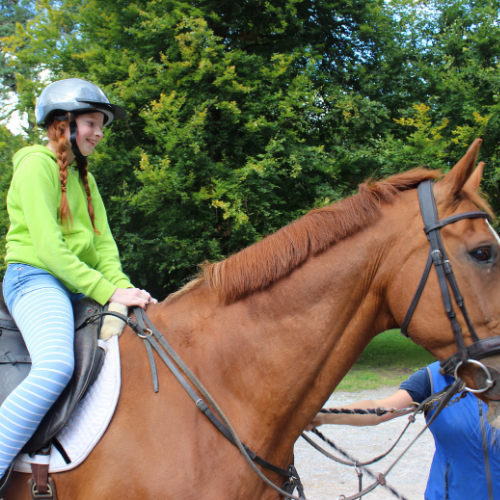 Happy-Riding-Lesson-Featured