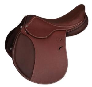 antares saddle