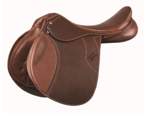 collegiate-saddle