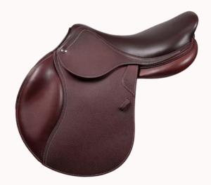 CWD close contact saddle