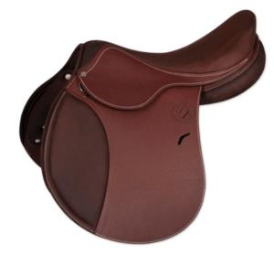 antares signature saddle
