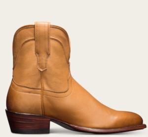 tecovas boot