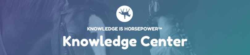 knowledge center hero sm