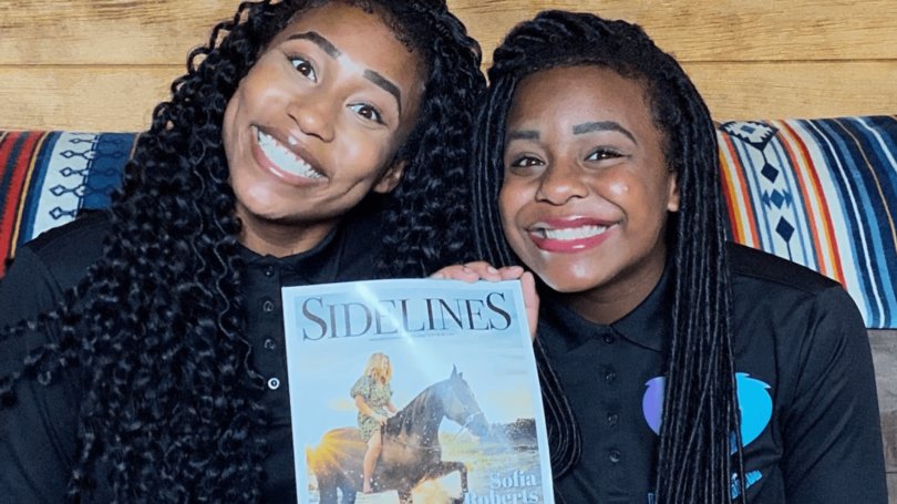best horse magazines for kids