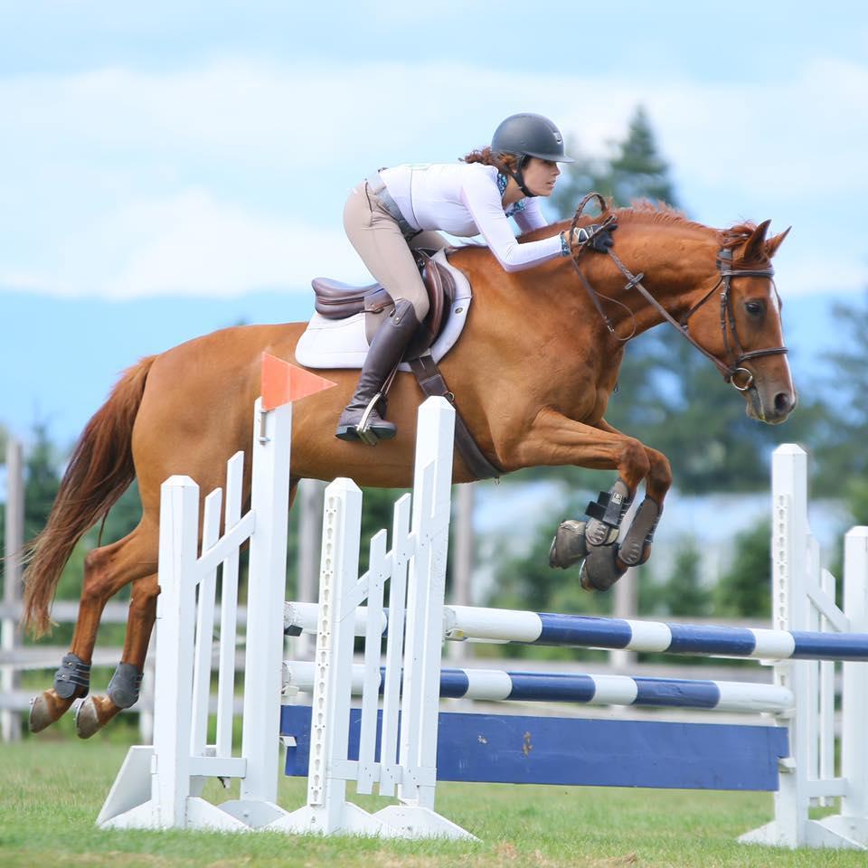 milo shelby jump