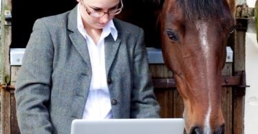 best online horse training courses