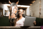 online equine courses