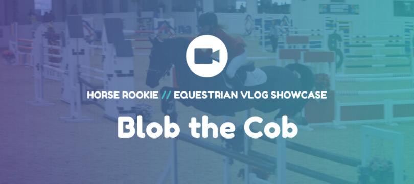 blob the cob