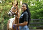 personalized gifts for horse owners