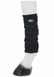 tough 1 ice boot
